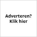 adverteren-op-dartschema-nl.png
