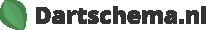 Dartschema.nl | Alles voor uw darttoernooi